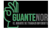 Guantenor